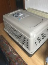 XL Sky crate FAA Approved Dog Kennel in Ramstein, Germany