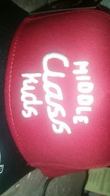 Hat (Price is negotiable) in Columbia, South Carolina