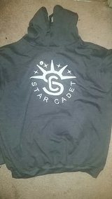 Hoodie (Price negotiable) in Columbia, South Carolina
