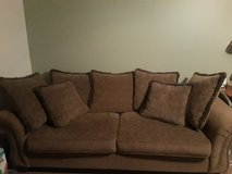 Couch for sale in Fort Knox, Kentucky