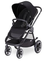 Cybex balios m stroller black in Ramstein, Germany