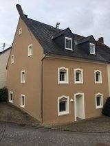 Wonderful new renovated House for rent in Bitburg-Niederstedem in Spangdahlem, Germany