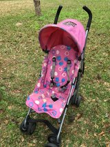 GIRL Stroller in Houston, Texas