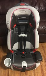 Graco 3 in 1 Car Seat in Pearland, Texas