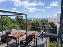 Modern Architectural Penthouse Apartment in Rohr! - Commission Free in Stuttgart, GE