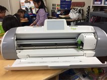 Cricut in Batavia, Illinois