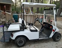 Speed chip ez go golf cart in Beaufort, South Carolina