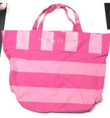 Victoria 's Secret Tote in Fort Campbell, Kentucky