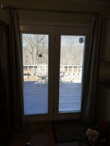 Patio doors reduced in Fort Leonard Wood, Missouri