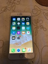 iPhone 6 Plus 16gb in Ramstein, Germany