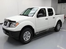 2015 Nissan Frontier in Bowling Green, Kentucky