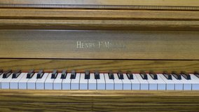Piano Like New in Tomball, Texas