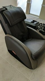 ijoy massage chair in Spring, Texas