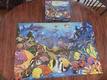 Melissa and Doug Floor Puzzle in Beaufort, South Carolina