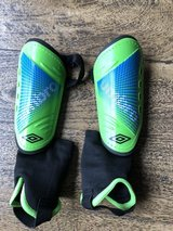 Shin Guards Medium in Fort Campbell, Kentucky