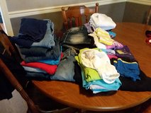 Girls clothes 10-14 in Kingwood, Texas