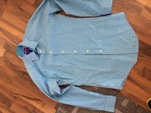 Egara brand men shirt in Grafenwoehr, GE