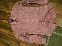 Egara cotton men shirt size S in Grafenwoehr, GE