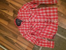 H&M Men's shirt size S in Grafenwoehr, GE