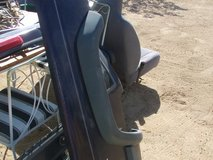 JEEP SPORT RIGHT FRONT FENDER in Yucca Valley, California