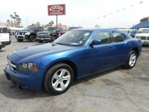 2010 Dodge Charger in 29 Palms, California