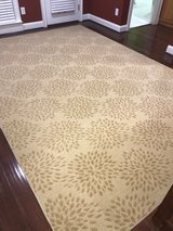 Toffee and Tan Carpet in Fort Benning, Georgia