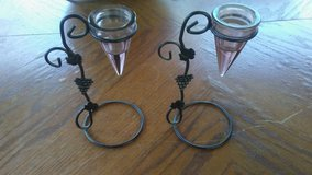 Votive Candle Stands in Cleveland, Texas