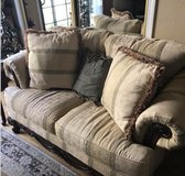 Loveseat in Vacaville, California