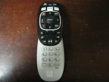 Direct TV Remote in Kingwood, Texas