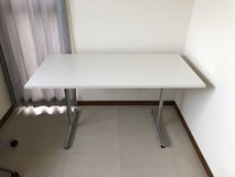 Table (Office or Work bench) in Okinawa, Japan