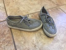Boys shoes size 2 in Leesville, Louisiana
