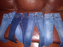 Boys jeans in Kingwood, Texas
