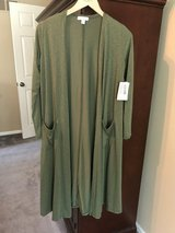 LuLaRoe NWT Sarah - Small in Shorewood, Illinois