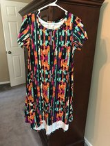LuLaRoe Carly - XS in Shorewood, Illinois