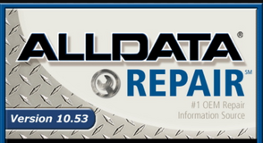 Alldata 10.53 software in Fort Knox, Kentucky