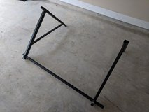 Titan Fitness Wall Mounted Pull Up Chin Up Bar in Kingwood, Texas