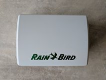 Rainbird Sprinkler Controller ESP-Me in Kingwood, Texas