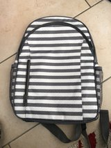 Thirty One Hostess Exclusive Backpack, Grey Wave in Stuttgart, GE