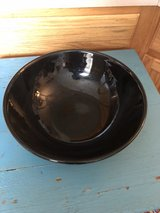 Rare Hall Bowl REDUCED in Beaufort, South Carolina