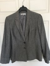 Kasper Suit Jacket in Dothan, Alabama