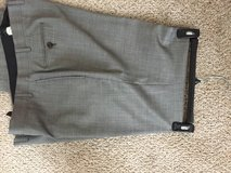 Men's Polo dress pants size 48 reg 43 w in Quantico, Virginia