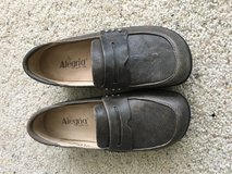 Alegria Penny Loafers in Dothan, Alabama