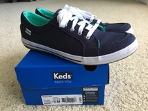 Ladies' Keds in Dothan, Alabama
