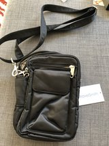 Travel Smith Anti-Theft Convertible Bag by Travel Smith, Never Used in Stuttgart, GE