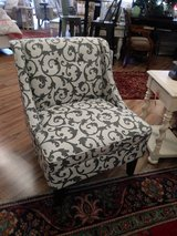 Accent Chair in Fort Campbell, Kentucky
