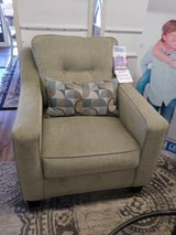 Bizzy Sofa in Fort Campbell, Kentucky