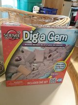 Dig - A - Gem in Warner Robins, Georgia