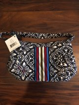 Vera Bradley Sophie Purse - NEW in Cleveland, Texas