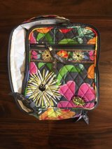 Vera Bradley Lunch Bag - NEW in Cleveland, Texas