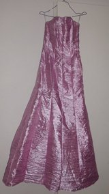 Promm Dress, Gown, Evening Dress, Pink, size 6 in Ramstein, Germany